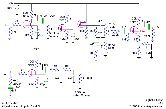 englishchannel Ac Schematic on old vox, diy vox, vs dc30, vox amplug 2, ac15 vs, best tubes for vox, best settings for vox,