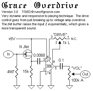 Dimarzio Wiring Diagram Les Paul also Dimarzio Wiring Schematics further More Stratocaster Wiring Resources Stratocaster furthermore Ibanez Rg Humbucker 3 Way Switch Wiring Diagram in addition Fixtures Switches Work Garbage Disposal. on ibanez s wiring diagram