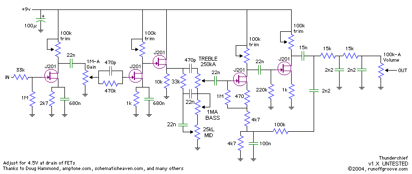 freestompbo.org • View topic - PAL Fx JCM 800 Emulator on 5e3 schematic, block diagram, slo-100 schematic, marshall schematic, jtm45 schematic, circuit diagram, ac30 schematic, irig schematic, overdrive schematic, amp schematic, bass tube preamp schematic, peavey schematic, one-line diagram, transformer schematic, tube map, piping and instrumentation diagram, soldano schematic, bassman schematic, zvex sho schematic, guitar schematic, jcm 900 schematic, 1987x schematic, fender schematic, 3pdt schematic, technical drawing, functional flow block diagram, dsl schematic,