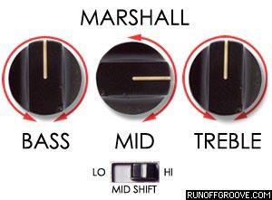 tm-marshall.jpg
